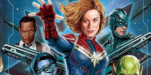 Captain-Marvel-Secret-Skrulls-Board-Game-Movie-Details