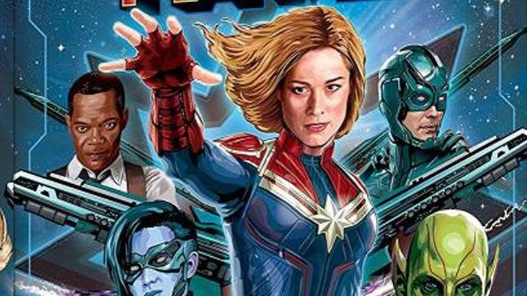 Captain-Marvel-Secret-Skrulls-Board-Game-Movie-Details