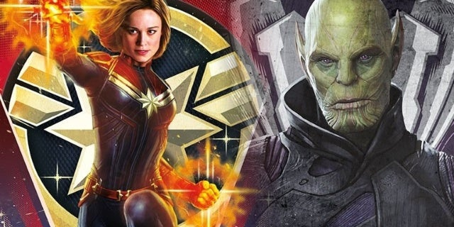 Captain-Marvel-Talos-Goose-Posters-Header