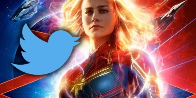 captain-marvel-twitter