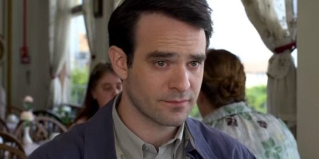 charlie cox king of thieves