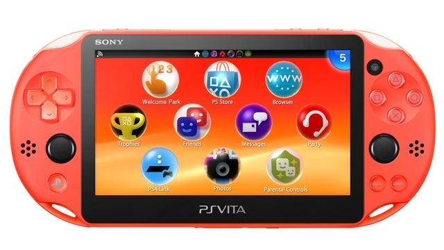 consoles-psvita-model-2000-neonorange-640px-en