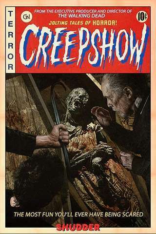 creepshow_tv_default