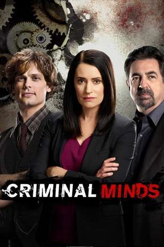criminal_minds_default