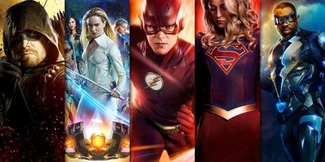 CW-Renewal-2019-CB