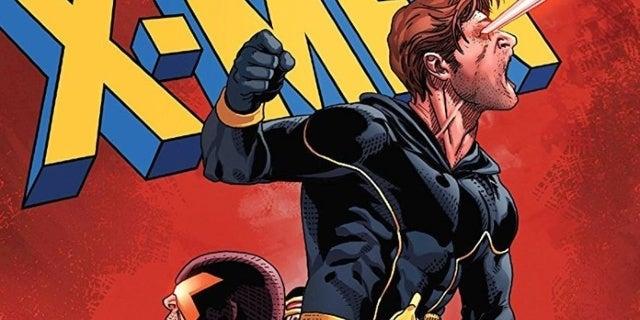 Cyclops-Resurrected-Header