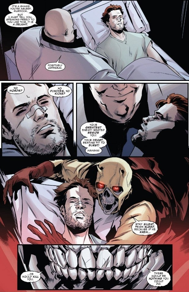 Daredevil-Man-Without-Fear-Spoiler-3