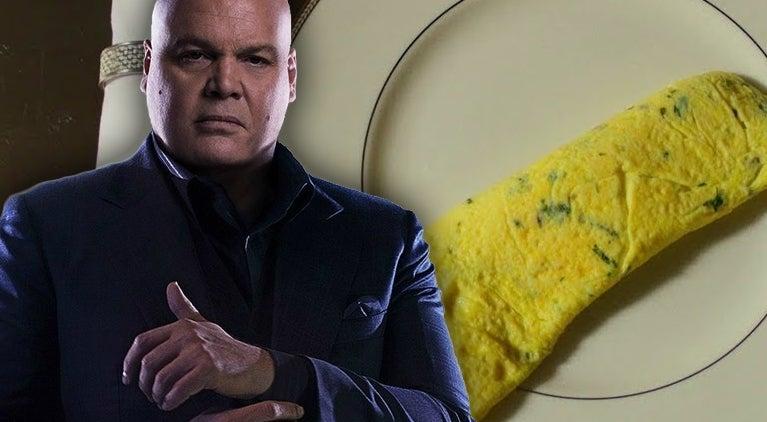 daredevil-omelet