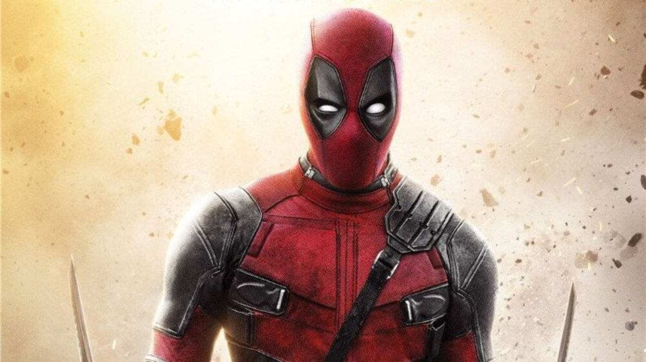 Deadpool Writers Reveal When Marvel Studios Will Make the Next Movie