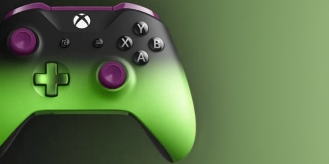Next Xbox Details Revealed, Will Continue to Be AMD-Based