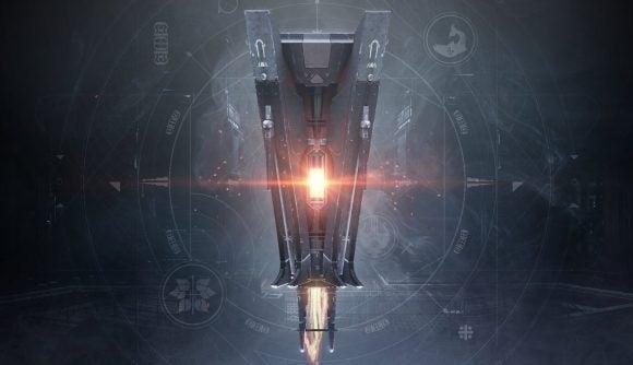 destiny-2-niobe-labs-forge-580x334