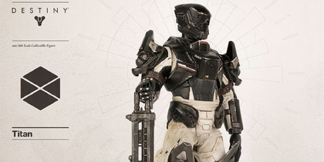 destiny-titan-figure-top