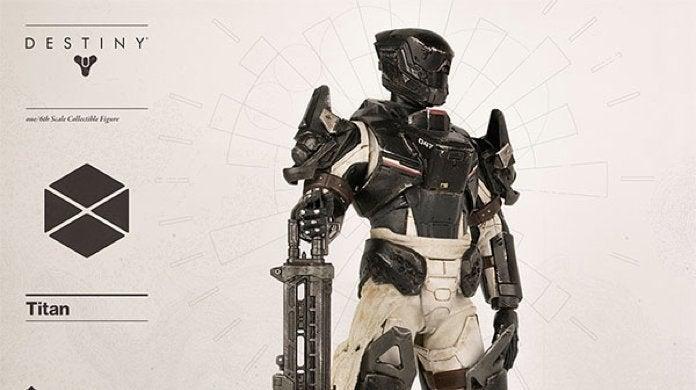 destiny-titan-figure-top