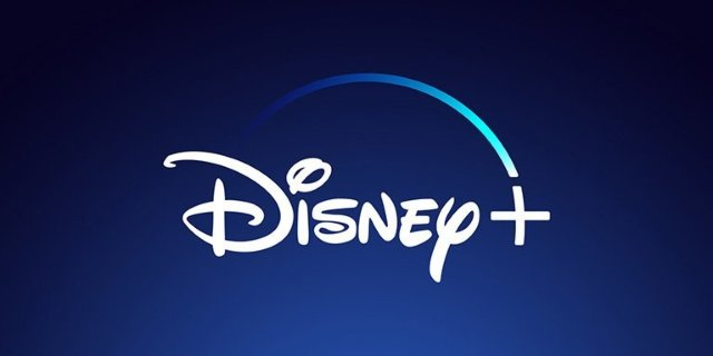 Disney+ Has Estimated 18 Movies and 16 TV Series in Development