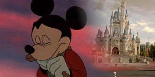 Disney-World-Magic-Kingdom-Mickey