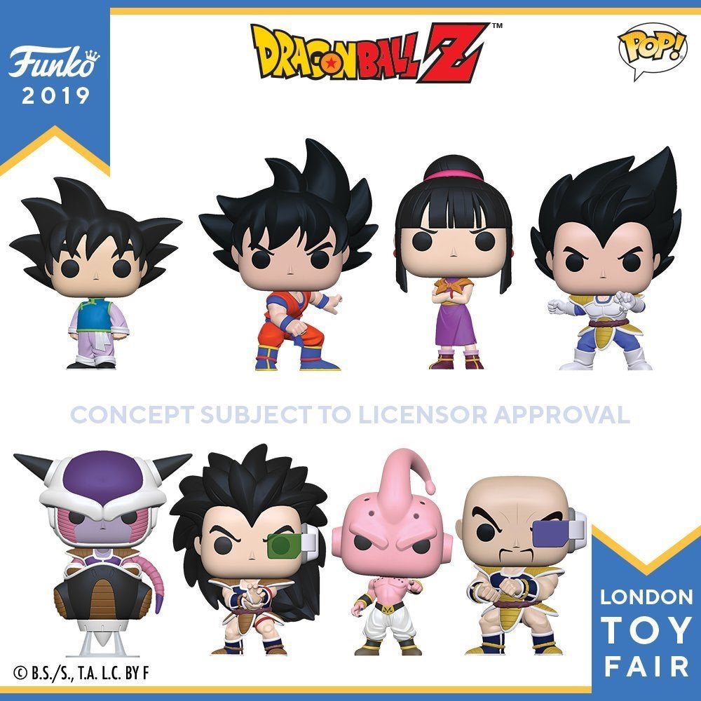 dragon ball funkosDxdLeK2XgAEuWub