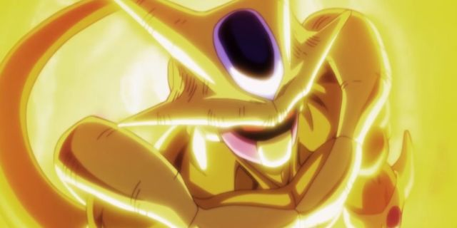 Dragon-Ball-Heroes-Golden-Cooler