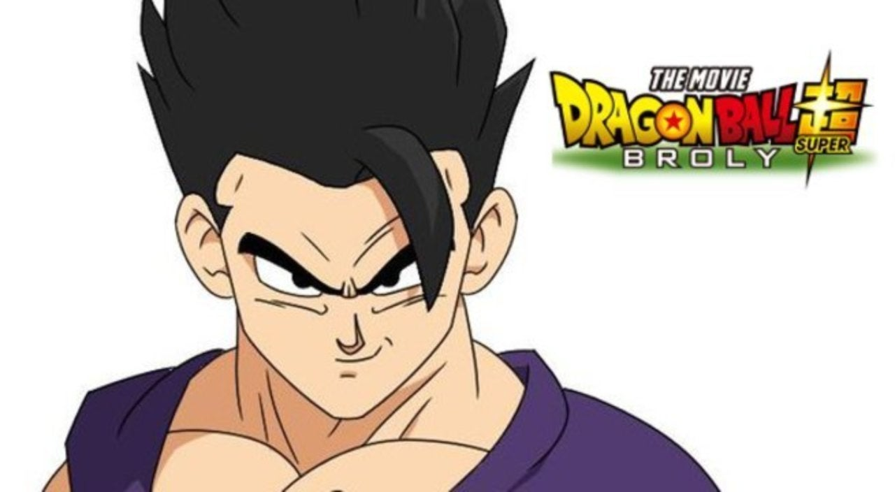 dragon-ball-super-broly-movie-gohan-poster-1134961-1280x0