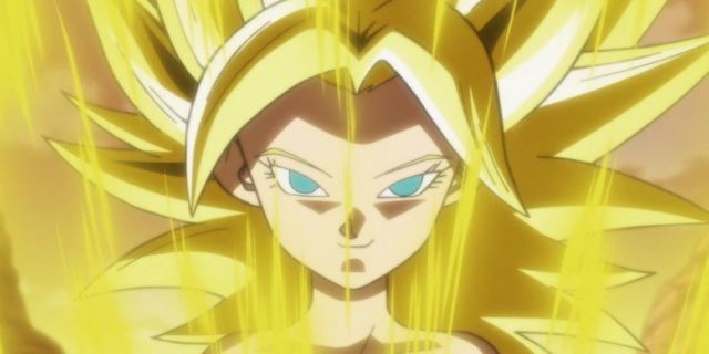 Dragon-Ball-Super-Episode-92-Caulifla