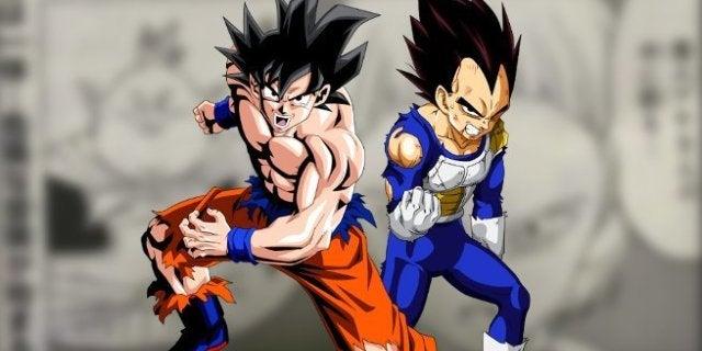 Dragon Ball Super Merus Betrayal Moro Connection