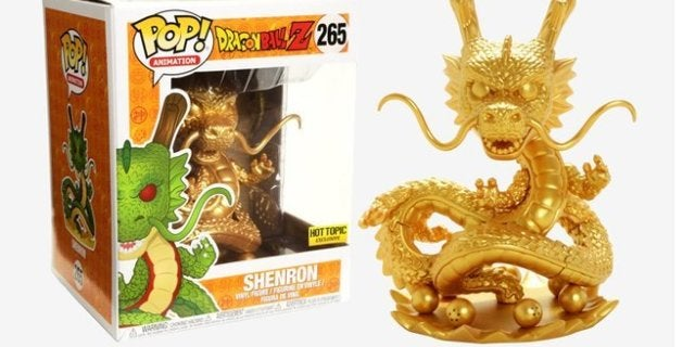 dragon-ball-z-shenron-funko