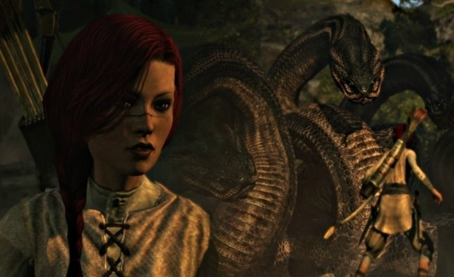 dragons-dogma-feat-1078014