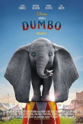dumbo_default4