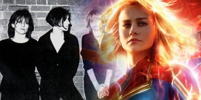 elastica-captain-marvel