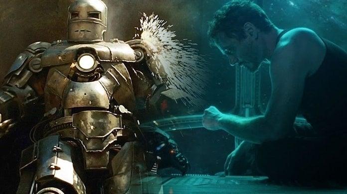 endgame-iron-man-armors
