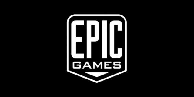 epic-1200-700x366
