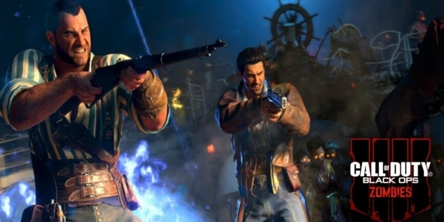 Everything-you-need-to-know-about-Gauntlet-Mode-in-Black-Ops-4-Zombies-Every-Unsinkable-challenge-and-more