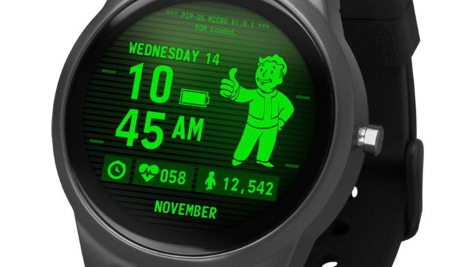 fallout-smartwatch-top