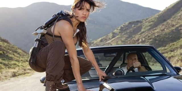 fast-and-furious-spinoff-female-marvel-writers-nicole-perlman