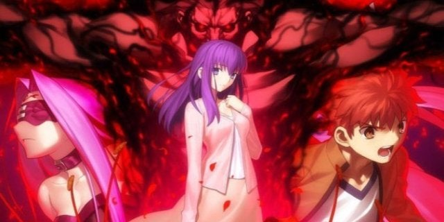 fate-stay-night-1138227
