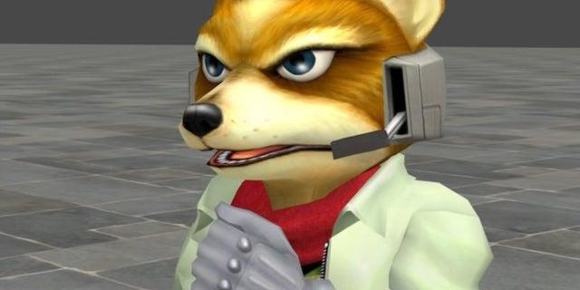 fox_ssbmjpg