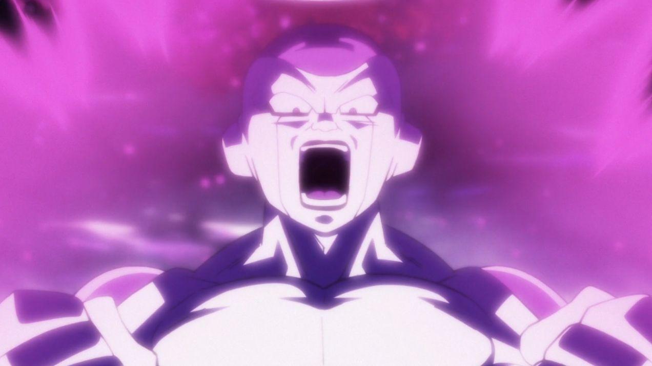Freeza-Dragon-Ball-Super-93