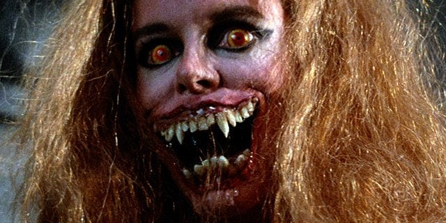 fright night movie 1985