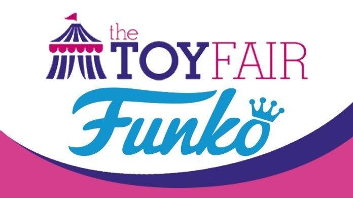 funko-london-toy-fair-top