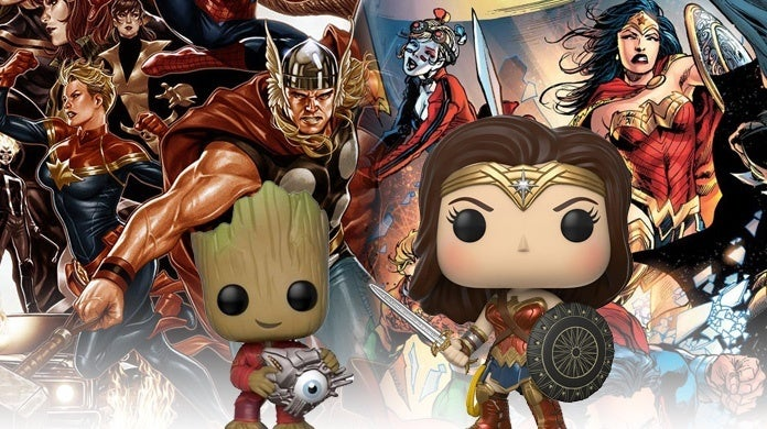 Funko-Movie-DC-Marvel-Crossover