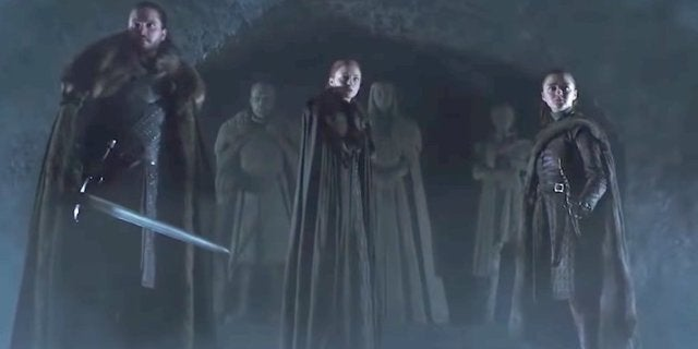 game-of-thrones-final-season-8-trailer-starks-dead