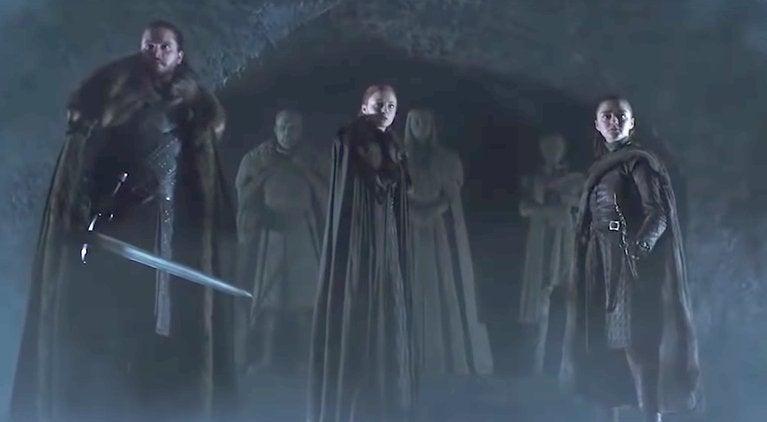 game-of-thrones-final-season-8-trailer-starks-dead