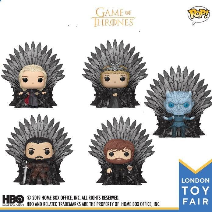 game-of-thrones-funko-pops-iron-throne