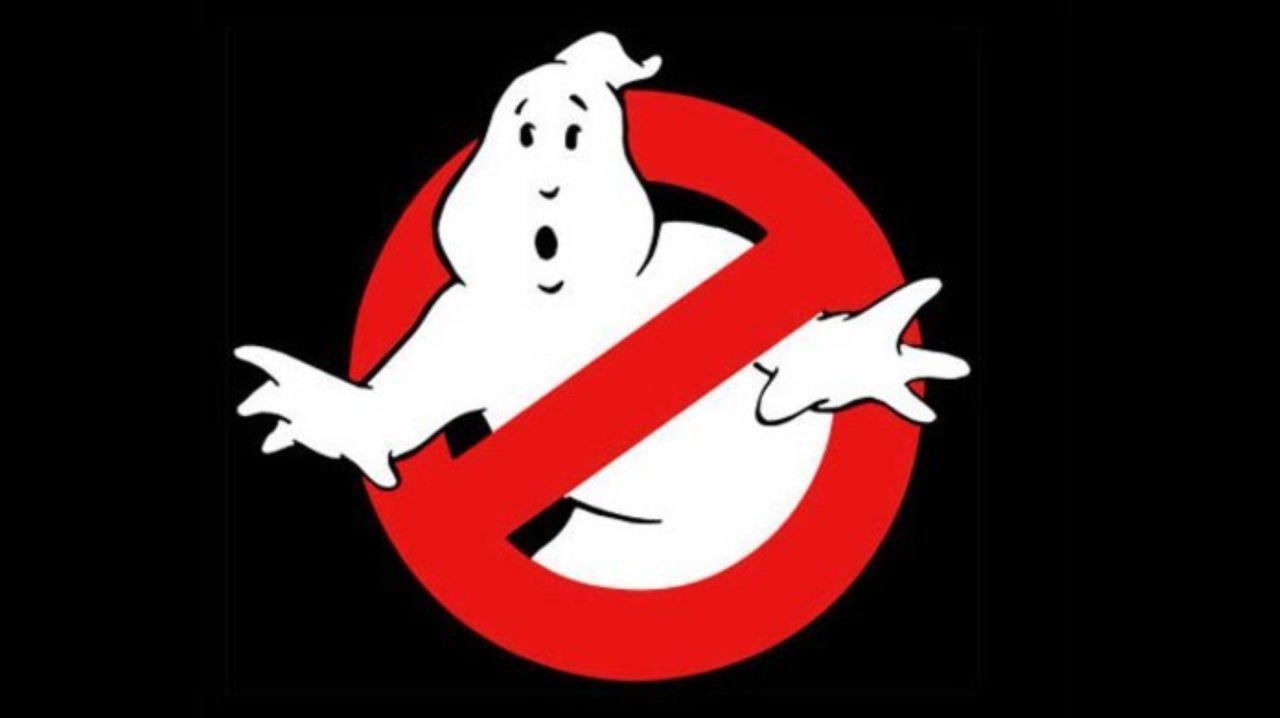 Ghostbusters Remaster Leaks Again, And This Time PC Gamers Are Worried