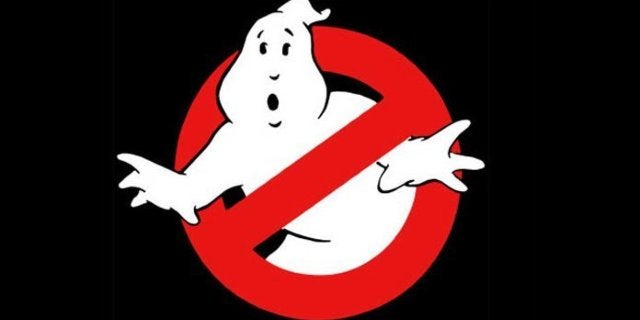 New 'Ghostbusters' Sequel Set in Original Universe on the Way