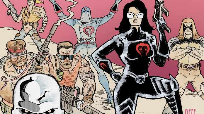 gi-joe-sierra-muerte-michel-fiffe-interview