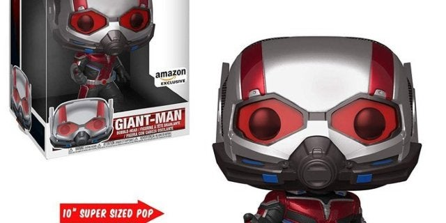 giant-man-super-sized-pop-top
