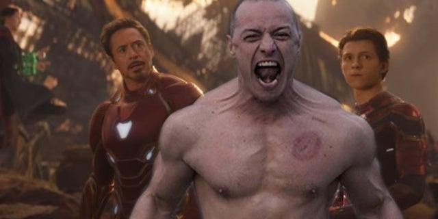 Glass_Avengers