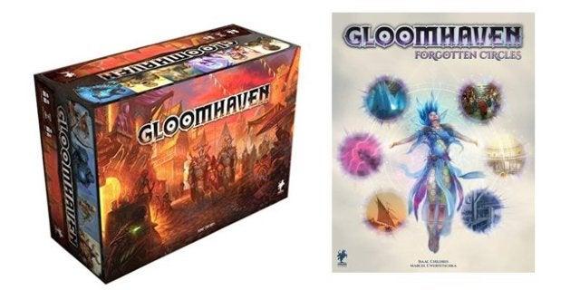 gloomhaven-sale