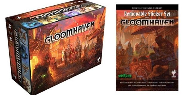 gloomhaven-sale-top