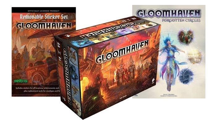 gloomhaven-trio